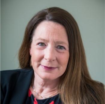 Alison Short