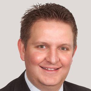 David Scotter