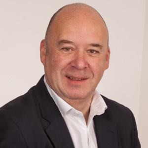 Neil Barnett