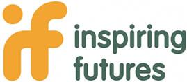 inspiring-futures-logo