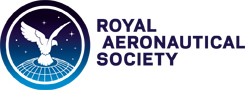 royal-aeronautical-society-logo