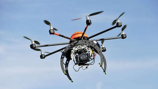 Image result for drones