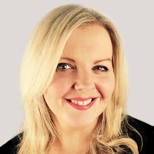 Nicola Engler