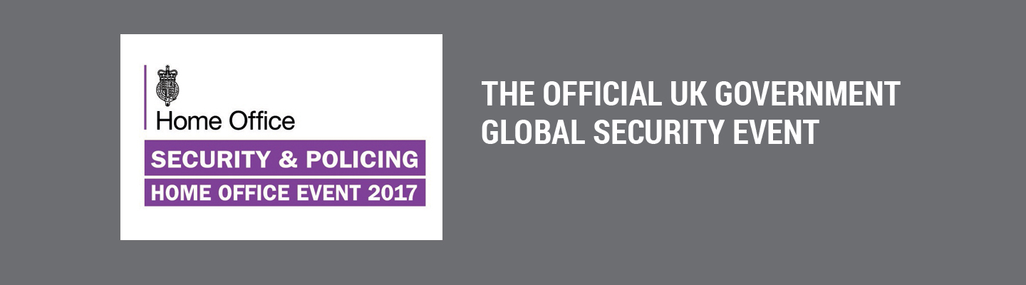 security-and-policing-2017-slider-ads