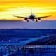 Sustainability and Aerospace: the challenges and opportunities
