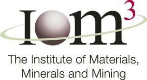 IOM3-Logo(Colour)
