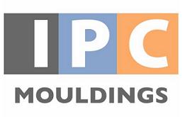 IPC mouldings logo