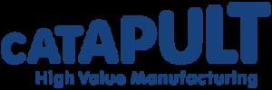 logo-catapult