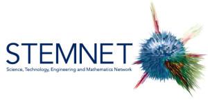 stemnet-logo