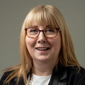 Karen Hayhoe