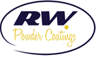 RW Powder Coatings