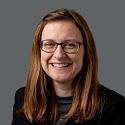 Laura Wipfler