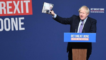 Boris-Johnson-Tory-Manifesto