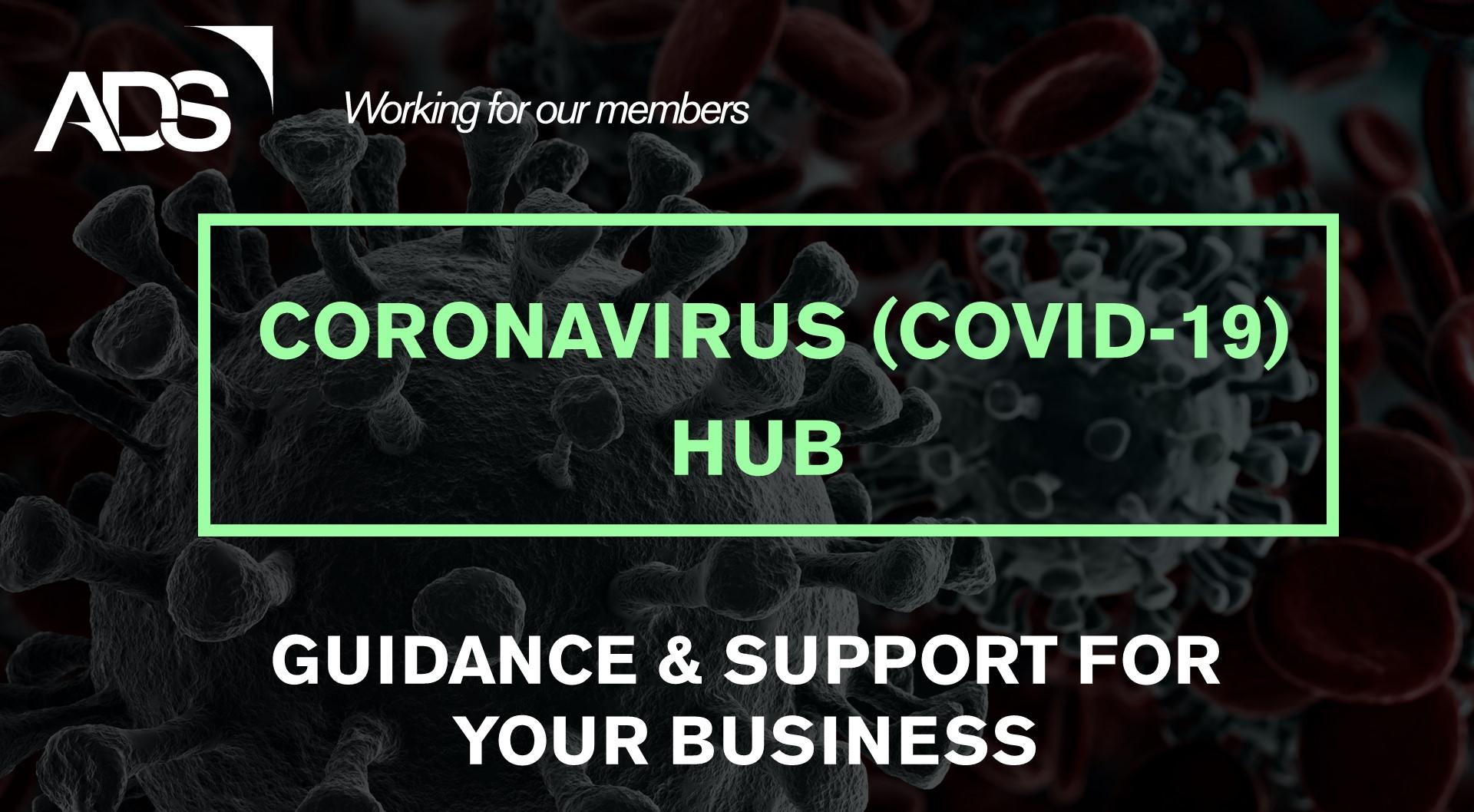 COVID-19-HUB-jpg