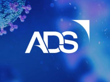 ADS-COVID-19