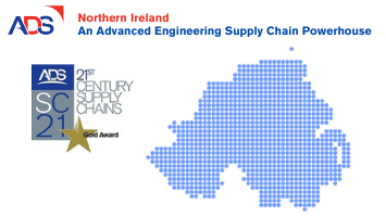 ADS Northern Ireland