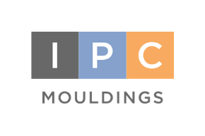 ipc-mouldings