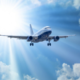 The Sustainability of Aviation – A Shared Commitment