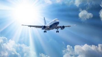 Aerospace-clouds-sky
