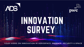 innovation-survey-pwc