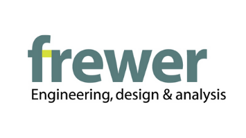 frewer-logo