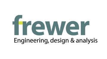 frewer-logo