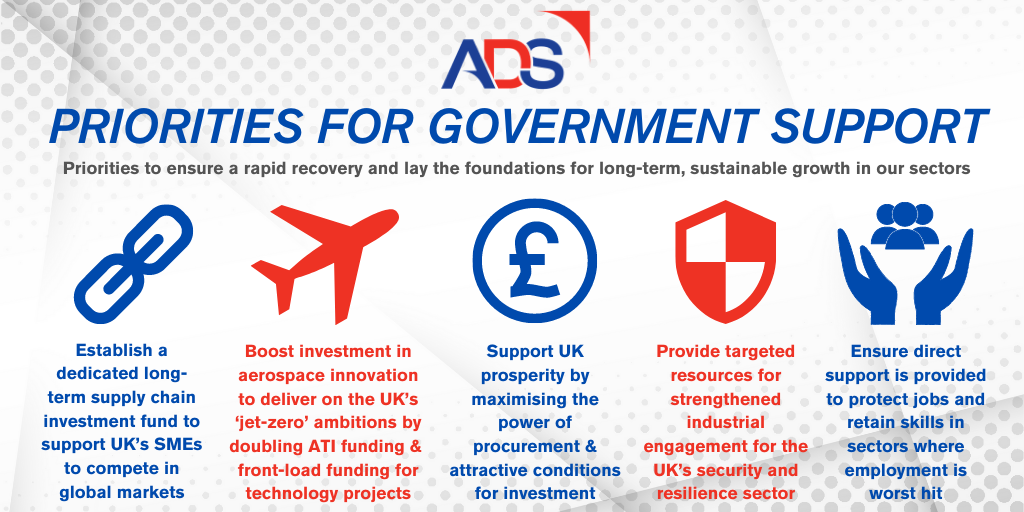 ADS-priorities-for-government-support