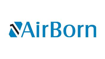 AIRBORN-web-ADS
