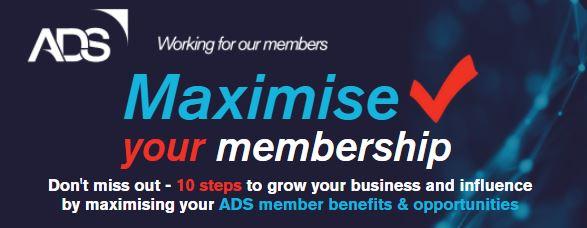 Maximise-Your-Membership