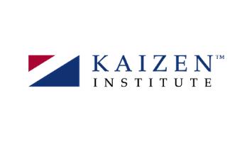 Kaizen-institute