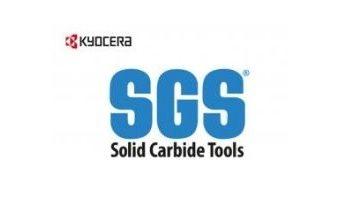 Kyocera-SGS