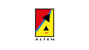 Alten-ADS