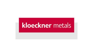 Kloeckner-Metals-UK-ADS