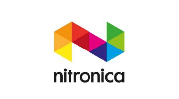 nitronica360x200