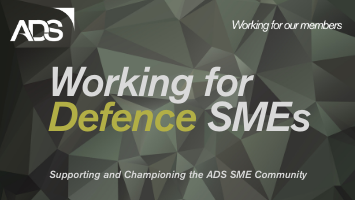 ADS-DefenceSMEs-360x290
