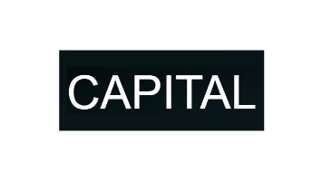 Capital Offset Services Ltd
