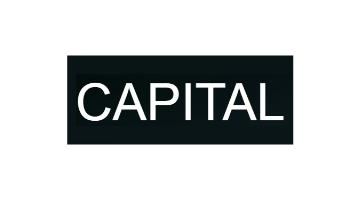 Capital Offset Services Ltd