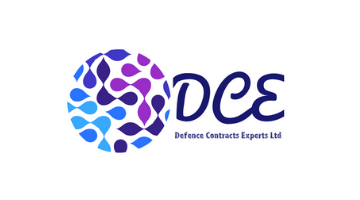 Defence-Contracts-Experts