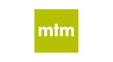 The-MTM-Agency