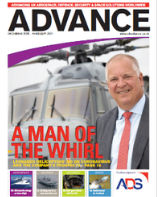 Advance-Dec20-Feb21