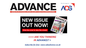 Advance-new-issue