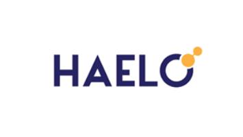 HALEO-300