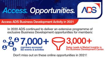 ADS-Access-Opps-2021