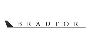 Bradfor