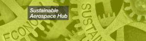 Sustainable-Aerospace-Hub3
