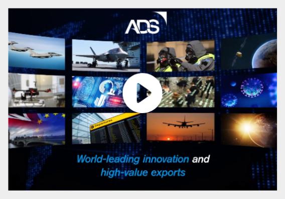 ADS-Live-Video-2021