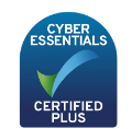 Cyber-Essentials-Plus