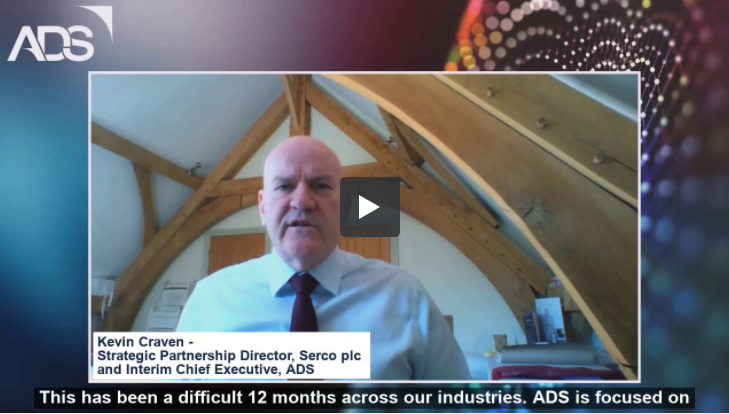 Kevin-Craven-ADS-Interim-CEO-Shot