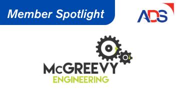 McGreevy-Engineering