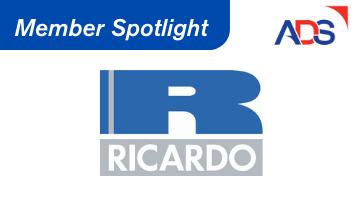 RICARDO-SPOTLIGHT-ADS